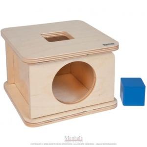 boite-a-forme-cube