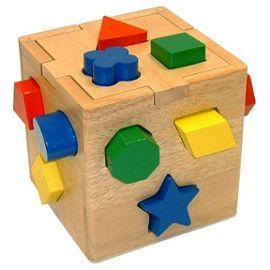 boite-a-formes-cube-jouet-bois-958336834_ML