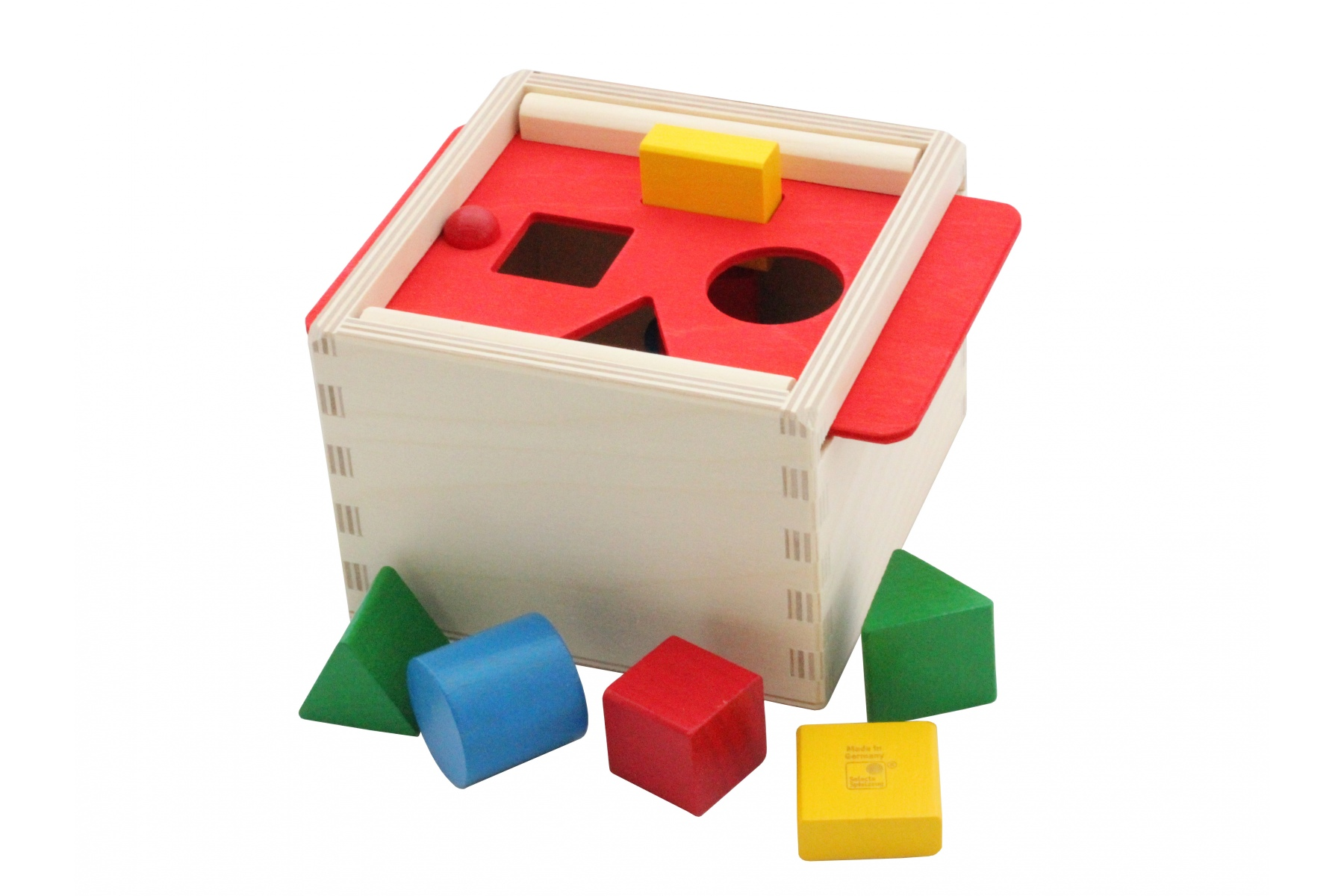 une id e de progression autour des bo tes formes montessori montessori mais pas que. Black Bedroom Furniture Sets. Home Design Ideas