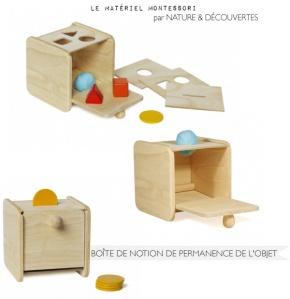 boite-notion-permanence-objet-montessori-nature-et-decouvertes