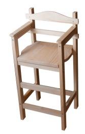 meubles-et-rangements-chaise-haute-enfant-en-bois-version-3246683-dsc-3685-modififier-5403f_big