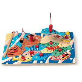 puzzle-en-bois-peche-a-la-ligne-magnetique-926197177_ML