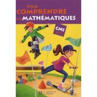 Blanc-J-P-Pour-Comprendre-Les-Mathematiques-Cm1-Livre-895439959_ML