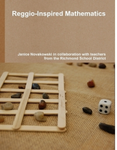 reggio-inspired-math-book-cover