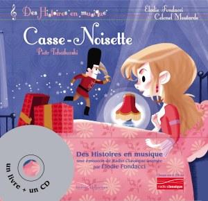 couv_casse_noisette_bd-z