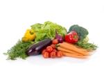 fruits-et-legumes-l-autorite-de-la-concurrence-preche-la-flexibilite