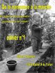 publications_naissance