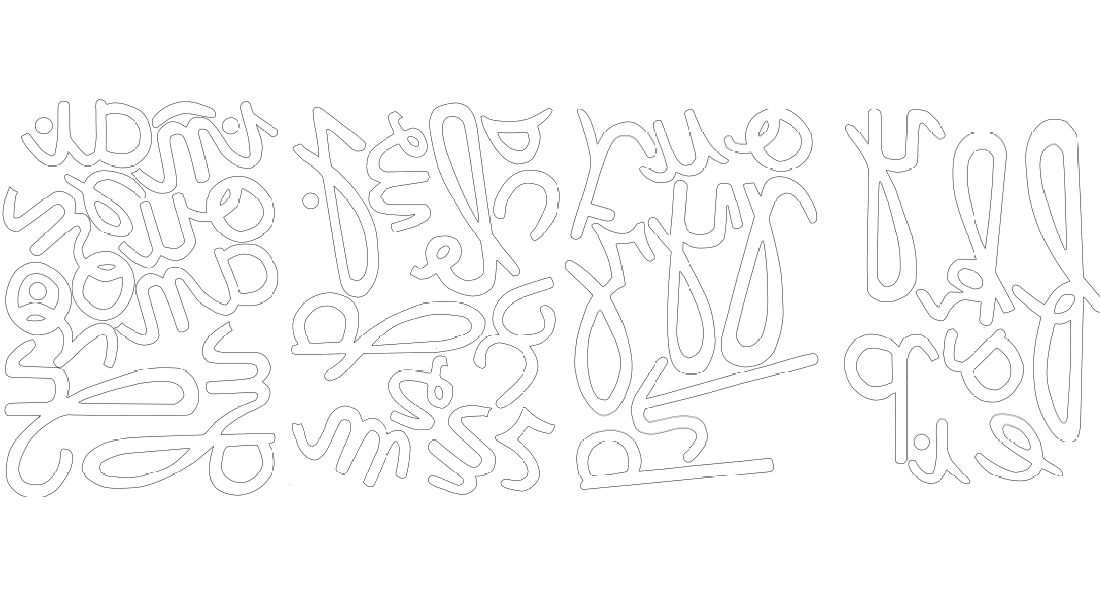 Relativ Lettres rugueuses et digrammes rugueux – Montessori … mais pas que ! DB76