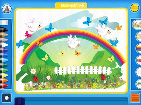 Nos Applis Pour Les Petits Montessori Mais Pas Que