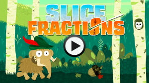 SliceFractions_banner_video2