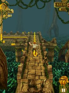 temple_run_retina_ipad1