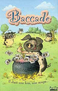 baccade_large01