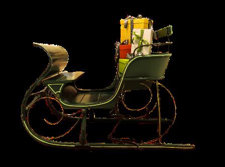 christmas-1763720_960_720