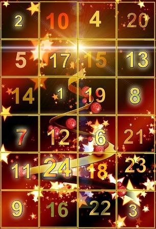 advent-calendar-525684_960_720