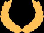 laurel-wreath-297675_960_720