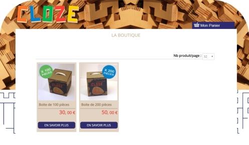 Cloze site.jpg