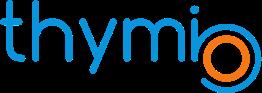 logo_thymio_couleur