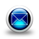 mailbox2