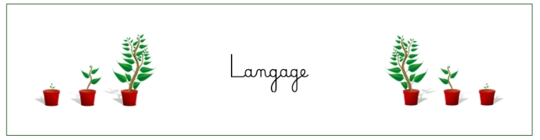 langage.jpg